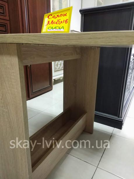 Стол розкладной sk 5-1