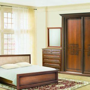 Спальня С-3