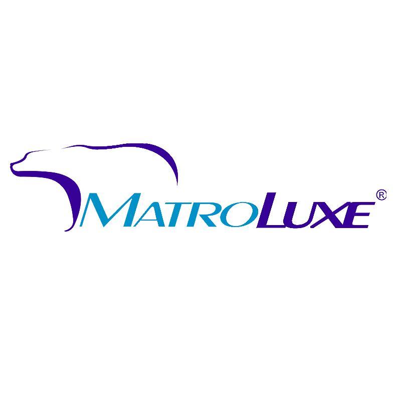 Мартолюкс матраци
