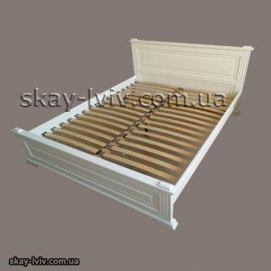 Прайм Ліжко Стандарт