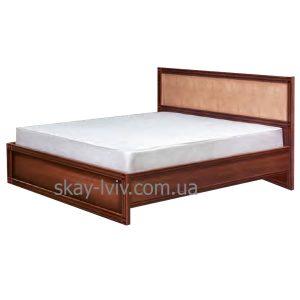Набукко Ліжко 2-х спальне (1,80х2,00)