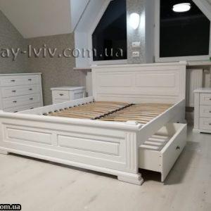 Спальня AEON ПРАЙМ