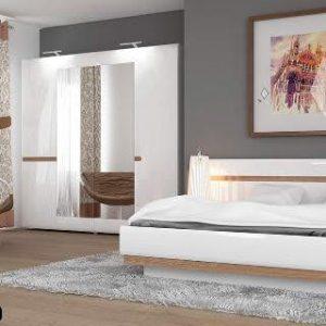 Спальня LETIS